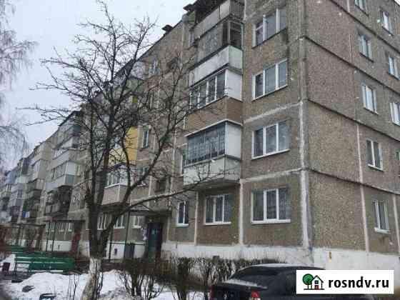 3-комнатная квартира, 46.5 м², 1/5 эт. Яковлевское
