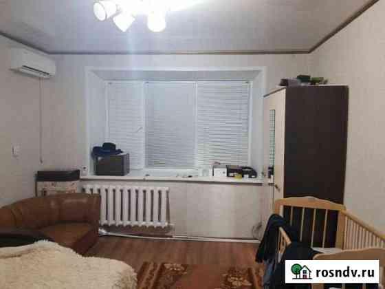 2-комнатная квартира, 48 м², 1/3 эт. Соль-Илецк