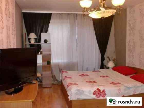 1-комнатная квартира, 35 м², 3/12 эт. Уфа
