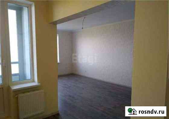 2-комнатная квартира, 65.1 м², 8/21 эт. Санкт-Петербург