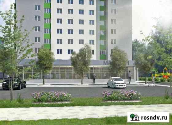 Сдача в аренду нежилого помещения, 689.3 кв.м. Рязань