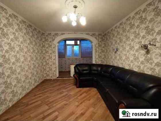 2-комнатная квартира, 47.5 м², 4/9 эт. Ярцево