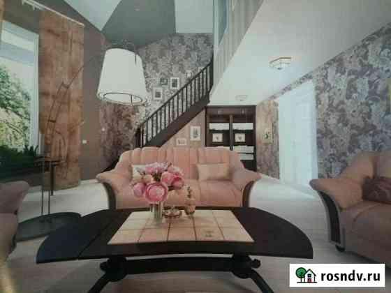 7-комнатная квартира, 189 м², 3/3 эт. Петрозаводск