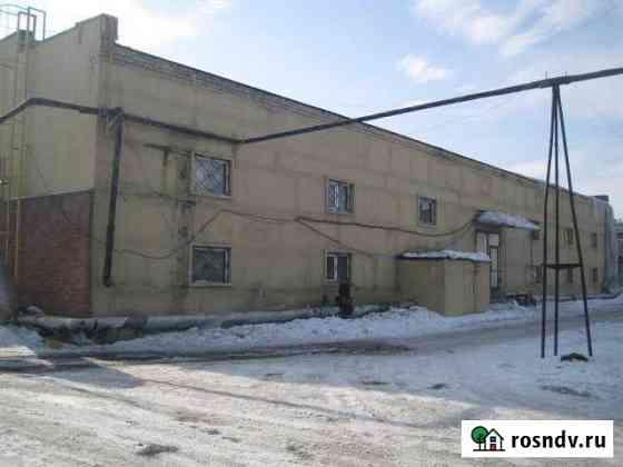 Помещение свободного назначения, 979.1 кв.м. Челябинск
