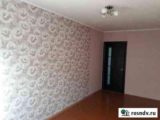 2-комнатная квартира, 42 м², 2/5 эт. Лениногорск