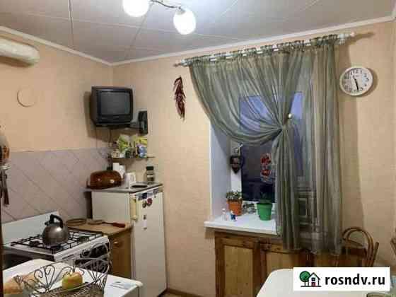 1-комнатная квартира, 33 м², 5/5 эт. Михайловка