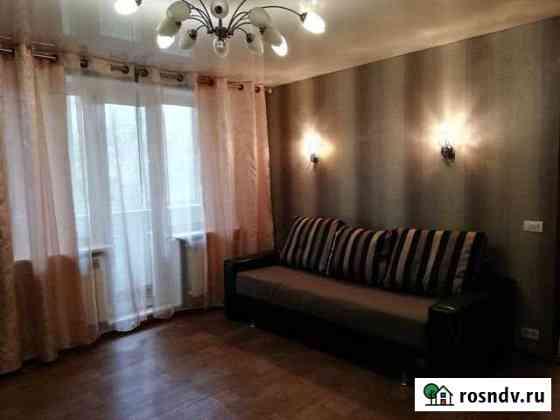 1-комнатная квартира, 38 м², 3/5 эт. Челябинск