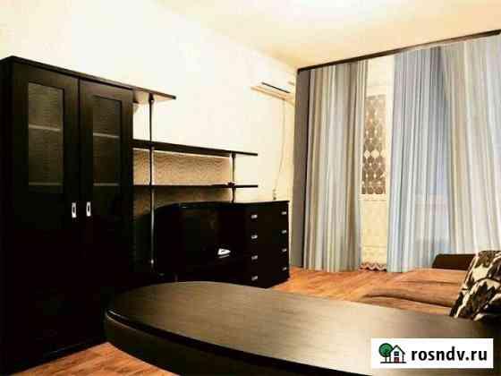 2-комнатная квартира, 51 м², 6/9 эт. Тольятти