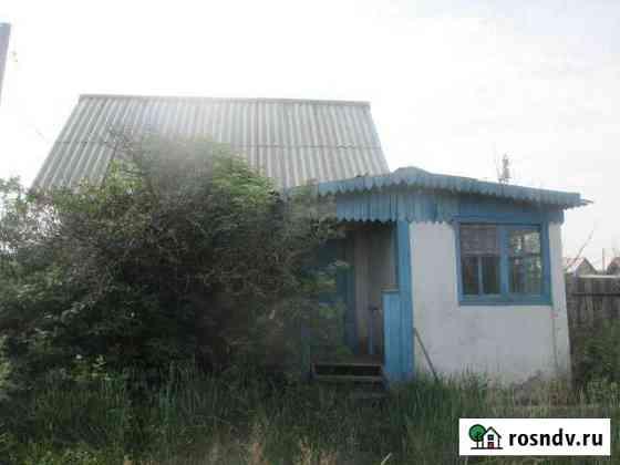 Дача 20 м² на участке 6 сот. Улан-Удэ
