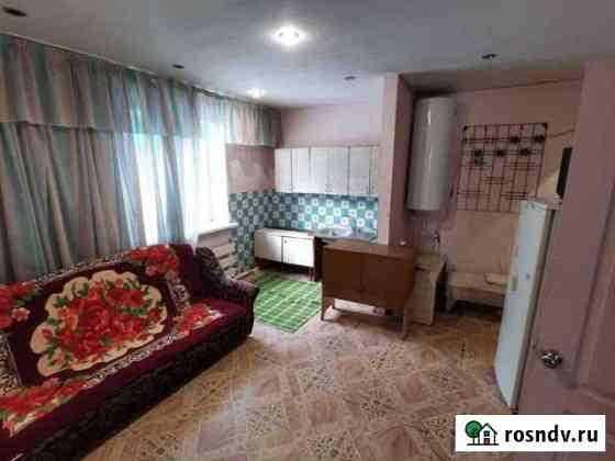 Дом 65 м² на участке 1 сот. Абакан