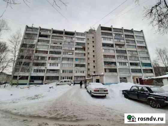 Студия, 24 м², 5/9 эт. Барнаул