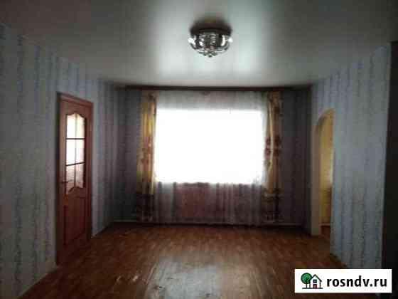 2-комнатная квартира, 48 м², 1/2 эт. Мариинск