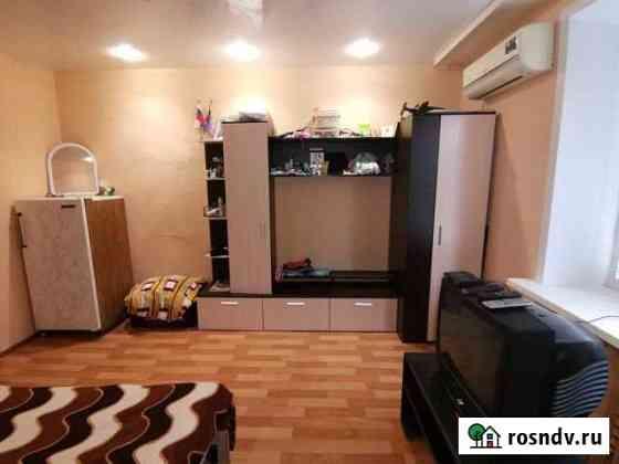 1-комнатная квартира, 18.2 м², 5/5 эт. Астрахань