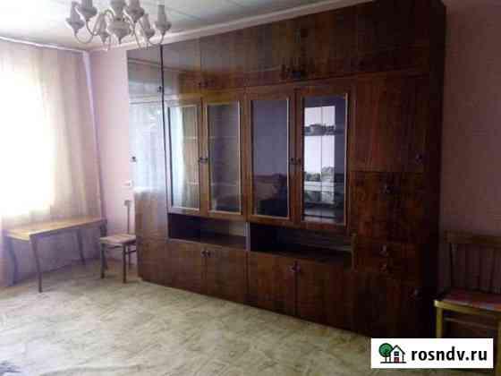1-комнатная квартира, 30 м², 5/5 эт. Вязьма