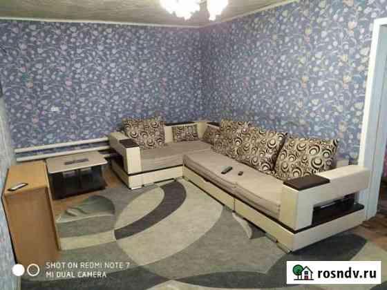 Дом 80.3 м² на участке 13 сот. Славгород