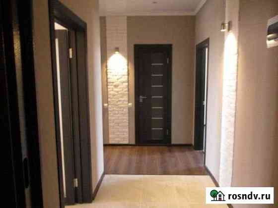 2-комнатная квартира, 56 м², 7/19 эт. Ростов-на-Дону