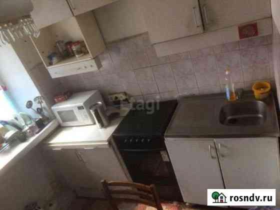 2-комнатная квартира, 41.4 м², 2/5 эт. Новосибирск