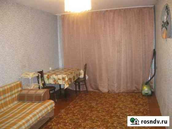 2-комнатная квартира, 47 м², 5/5 эт. Иркутск