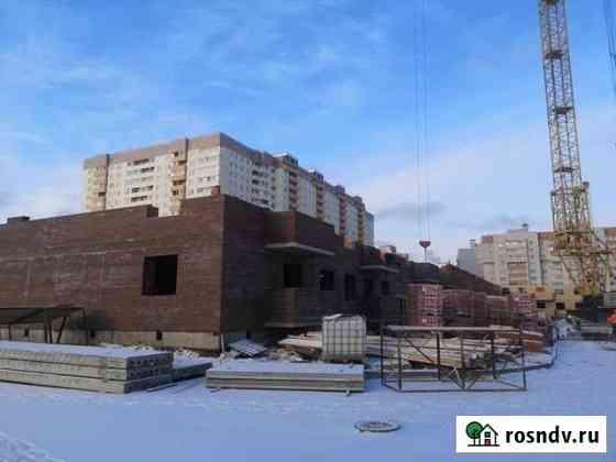 2-комнатная квартира, 65.4 м², 4/10 эт. Вологда