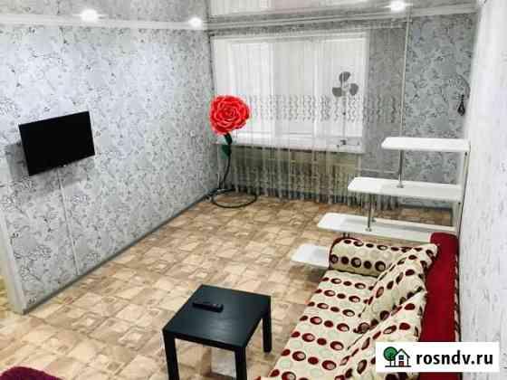 1-комнатная квартира, 34 м², 1/9 эт. Мелеуз