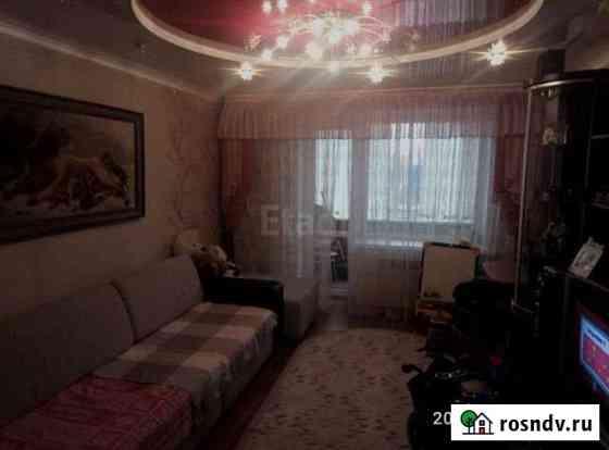 3-комнатная квартира, 59.9 м², 2/5 эт. Алексеевка