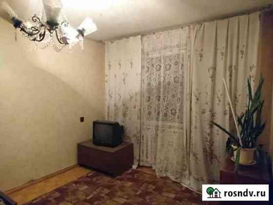 2-комнатная квартира, 50 м², 9/9 эт. Пушкино