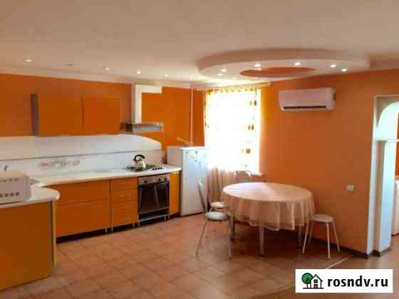 2-комнатная квартира, 63 м², 4/5 эт. Бузулук