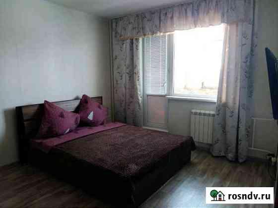 1-комнатная квартира, 40 м², 6/16 эт. Нижневартовск