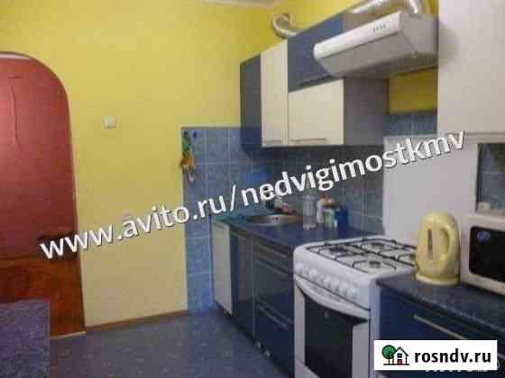 2-комнатная квартира, 60 м², 3/9 эт. Минеральные Воды