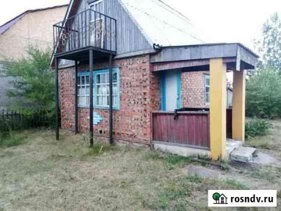 Дача 36 м² на участке 5 сот. Омск