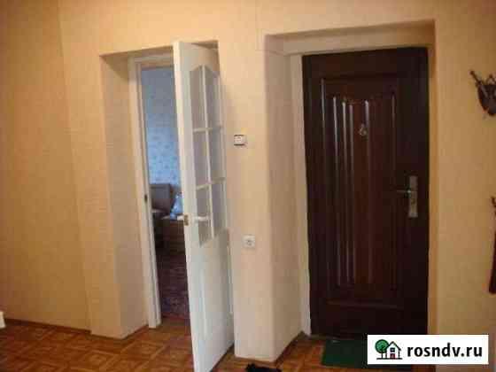 4-комнатная квартира, 91 м², 1/5 эт. Сочи