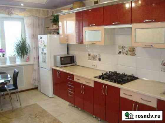 2-комнатная квартира, 56 м², 7/10 эт. Владимир