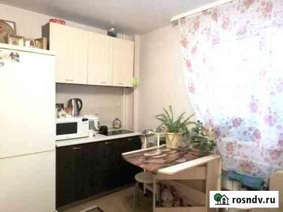 Комната 17 м² в 4-ком. кв., 6/9 эт. Пермь