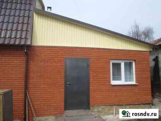 Дом 150 м² на участке 4 сот. Плавск
