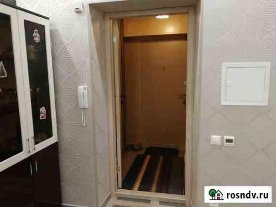 2-комнатная квартира, 62 м², 3/14 эт. Казань