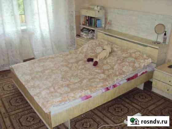 2-комнатная квартира, 44 м², 4/5 эт. Москва