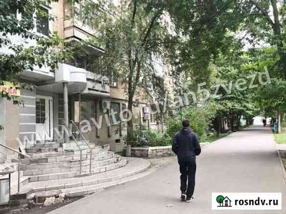 Сдам офисное помещение, 156 кв.м. Самара