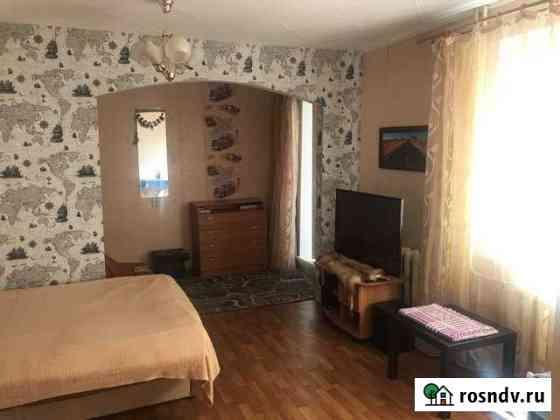 1-комнатная квартира, 42 м², 3/5 эт. Фурманов