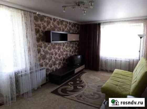 1-комнатная квартира, 36 м², 9/9 эт. Альметьевск