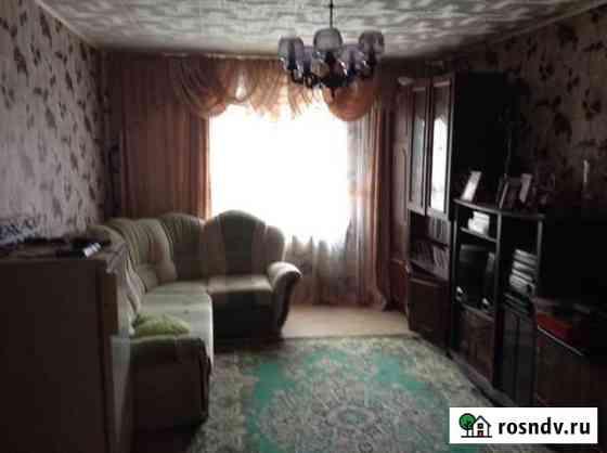 4-комнатная квартира, 80.4 м², 1/9 эт. Конаково
