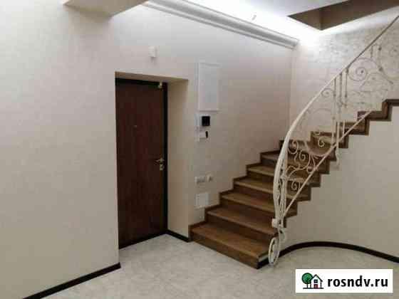 2-комнатная квартира, 150 м², 8/9 эт. Сочи