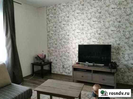 2-комнатная квартира, 63 м², 1/5 эт. Россошь