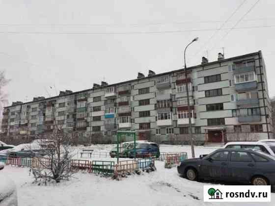 1-комнатная квартира, 31 м², 5/5 эт. Сокол
