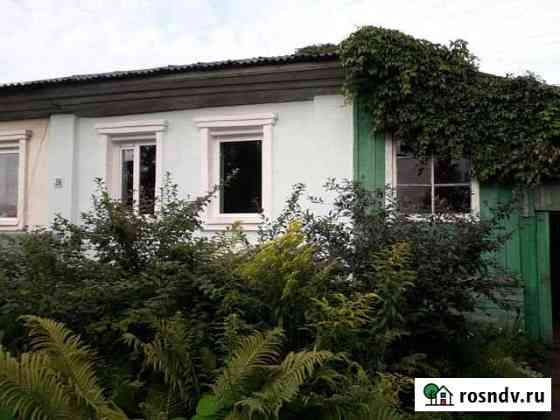 Дом 72.3 м² на участке 6 сот. Ирбит