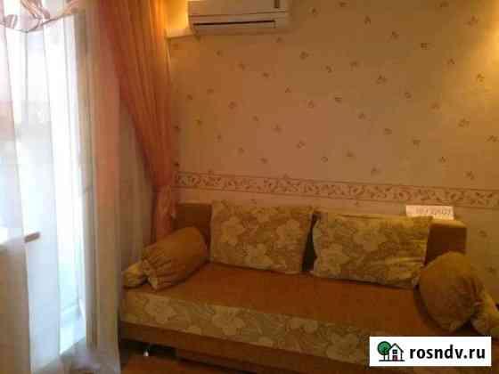 1-комнатная квартира, 45 м², 7/17 эт. Севастополь