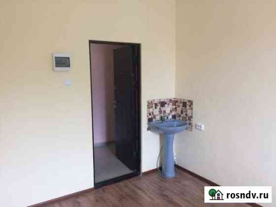 Офисное помещение, 16 кв.м. - с акцией Брянск