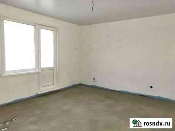 1-комнатная квартира, 37.3 м², 10/12 эт. Кемерово