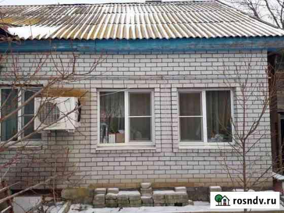 Дом 115 м² на участке 3.5 сот. Астрахань