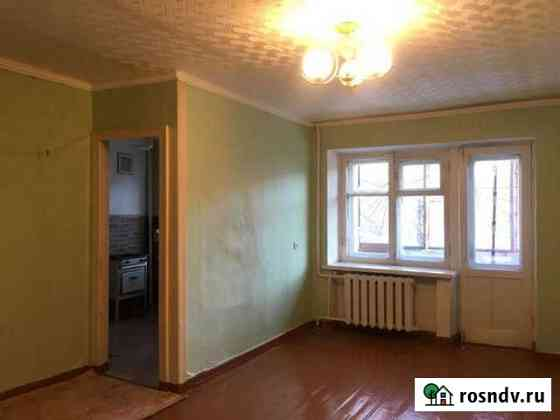 1-комнатная квартира, 30 м², 2/5 эт. Комсомольск-на-Амуре