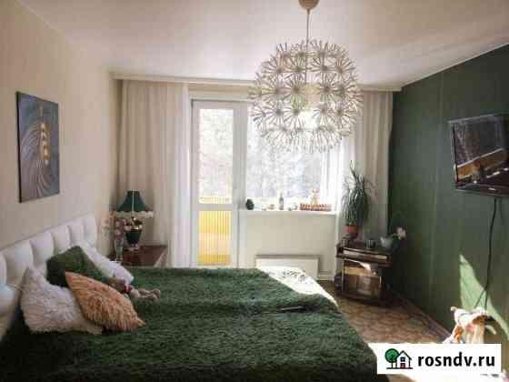 1-комнатная квартира, 38.9 м², 4/9 эт. Тында